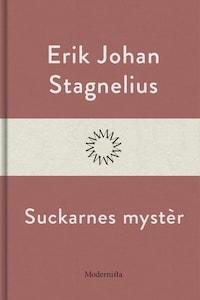 Suckarnes mystèr