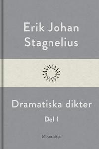 Dramatiska dikter I