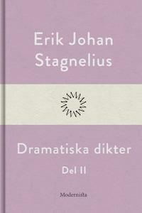 Dramatiska dikter II