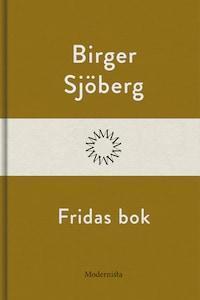 Fridas bok