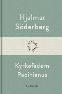 Kyrkofadern Papinianus