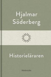 Historieläraren
