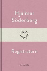 Registratorn