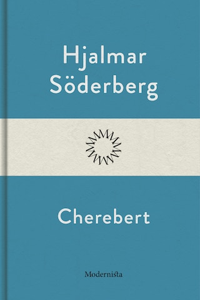 Cherebert