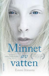 Minnet av vatten av Emmi Itäranta