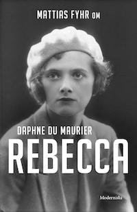 Om Rebecca av Daphne du Maurier