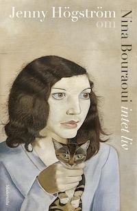 Om Intet liv av Nina Bouraoui