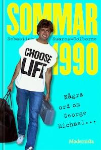 Sommar 1990