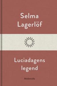 Luciadagens legend