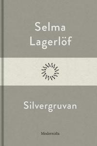 Silvergruvan