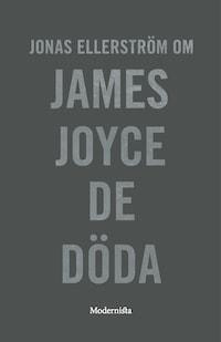 Om De döda av James Joyce