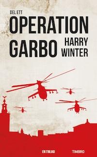 OPERATION GARBO - Del 1