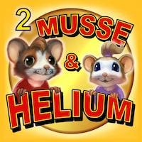 Musse & Helium - S1E2