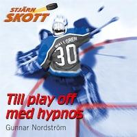 Till playoff med hypnos
