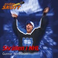 Skrällen i NHL