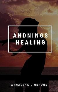 Andnings HEALING