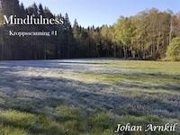 Mindfulness - Kroppscanning