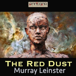 The Red Dust