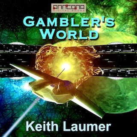 Gambler's World