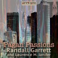 Pagan Passions