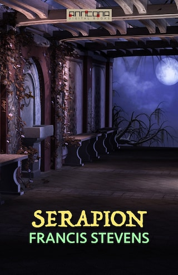 Serapion
