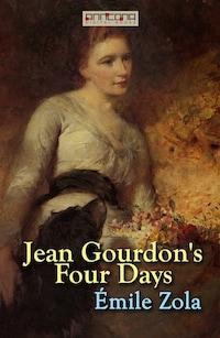 Jean Gourdon's Four Days
