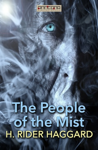 The People of the Mist