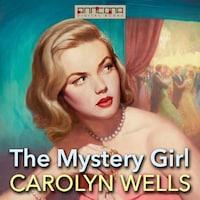The Mystery Girl