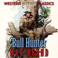 Bull Hunter