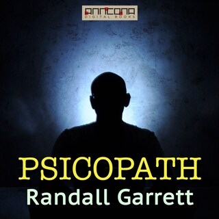 Psichopath
