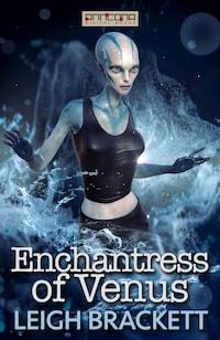 Enchantress of Venus