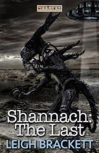 Shannach: The Last
