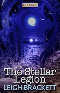 The Stellar Legion