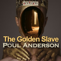 The Golden Slave
