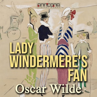 Lady Windermere's Fan