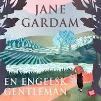 En engelsk gentleman