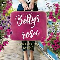 Bettys resa