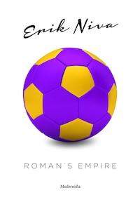 Romans empire