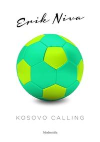 Kosovo Calling