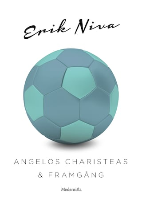 Angelos Charisteas & framgång