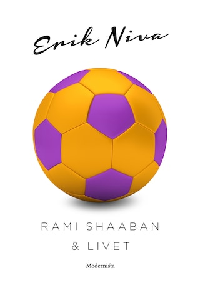 Rami Shaaban & livet