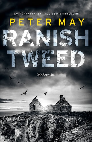 Ranish Tweed