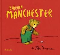 Björnen Manchester