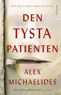 Den tysta patienten