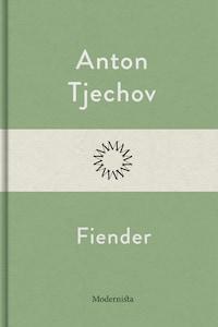 Fiender