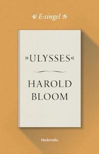 »Ulysses«