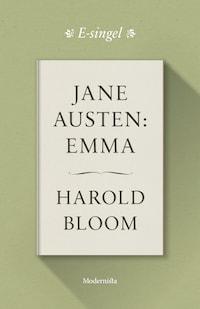 Jane Austen: Emma