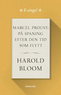Marcel Proust: På spaning efter den tid som flytt