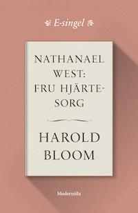 Nathanael West: Fru Hjärtesorg