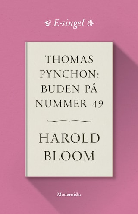 Thomas Pynchon: Buden på nummer 49